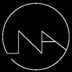 naqag