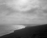Eyre Peninsula Coastline